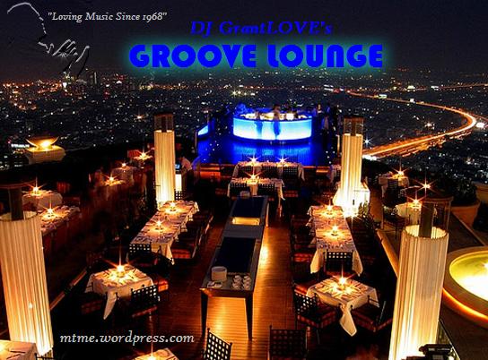 groove-lounge1