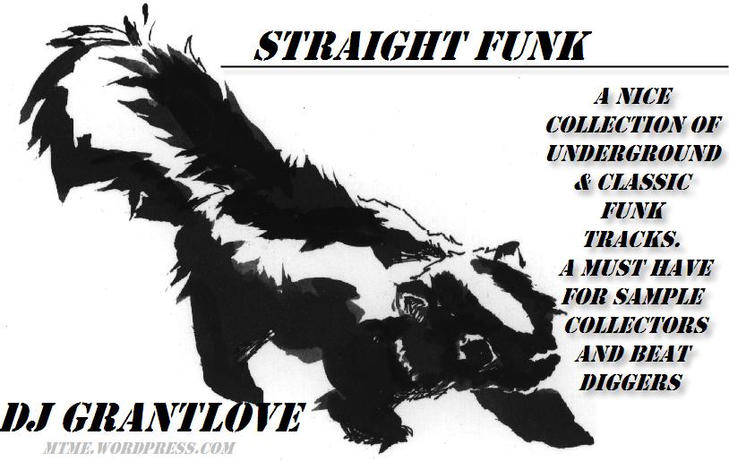 straight-funk
