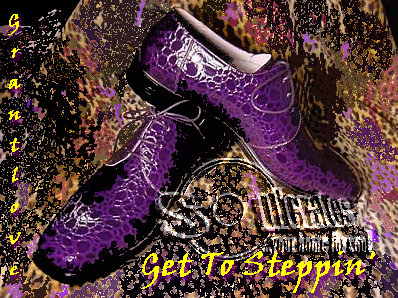 get-to-steppin1