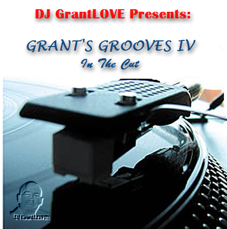 grants-grooves-iv1