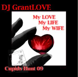 cupids-hunt-mix-31