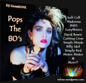dj-gl-pops-the-80s