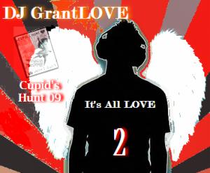 dj-grantlove-its-all-love-2-ch09