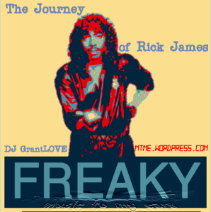 rick-james-freaky