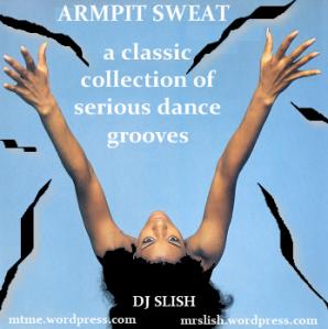 armpit-sweat