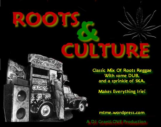 roots-culture-art