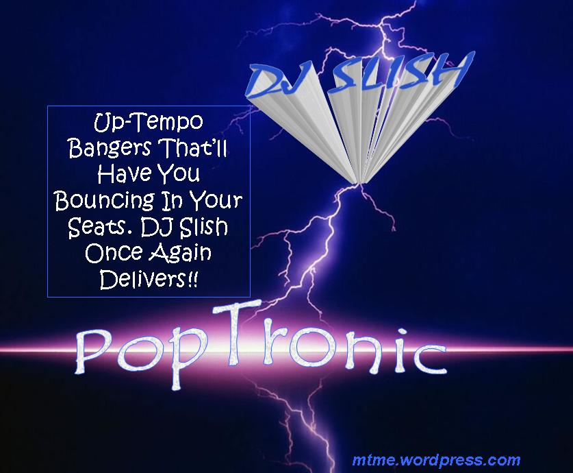 POptronic