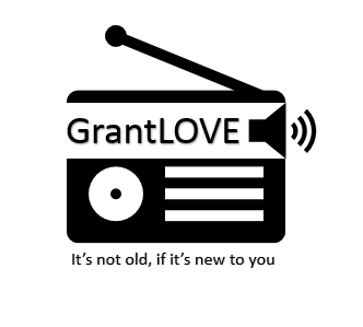 GrantLOVE's Music To My Ears (MTME)